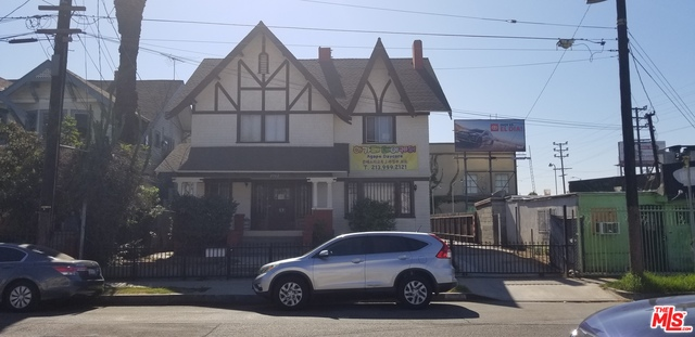 Photo of 2982 W 15Th St, Los Angeles, CA 90006