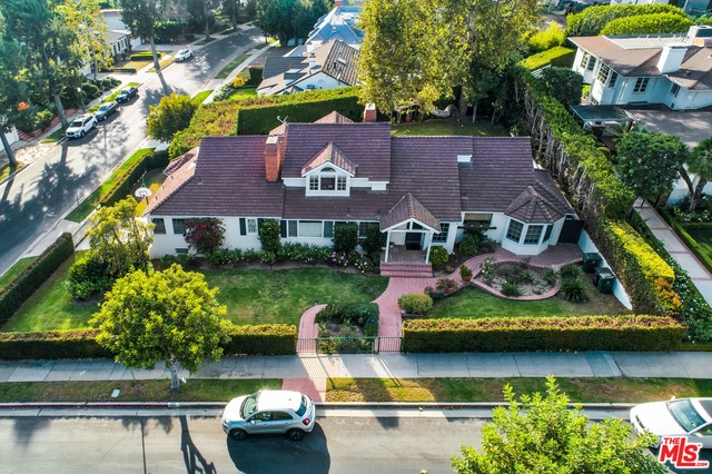 Photo of 785 Holmby Ave, Los Angeles, CA 90024