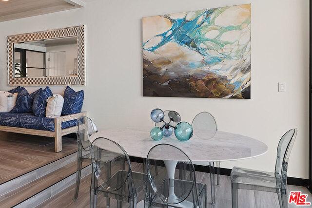 20630 Pacific Coast Hwy, Malibu, California 90265, 3 Bedrooms Bedrooms, ,3 BathroomsBathrooms,Residential,For Sale,Pacific Coast,20-653994