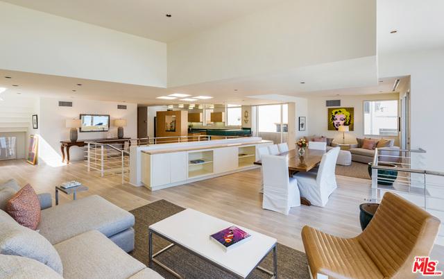 31460 Broad Beach Rd, Malibu, California 90265, 5 Bedrooms Bedrooms, ,7 BathroomsBathrooms,Residential,For Sale,Broad Beach,20-654502