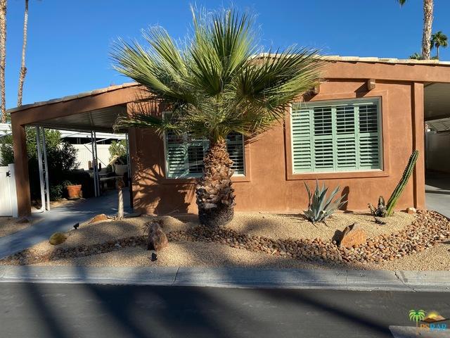 j1hnymdrxlbv m https www pshomes com listings palm springs neighborhood el dorado palm springs