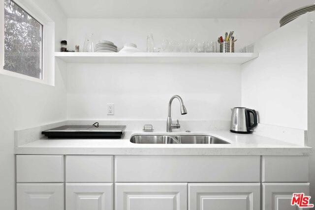 20537 LITTLE ROCK WAY, MALIBU, California 90265, 4 Bedrooms Bedrooms, ,2 BathroomsBathrooms,Residential,For Sale,LITTLE ROCK,20-654606