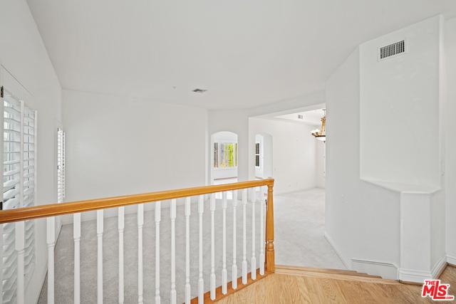1498 Paseo De Oro, Pacific Palisades, California 90272, 4 Bedrooms Bedrooms, ,4 BathroomsBathrooms,Residential,For Sale,Paseo De Oro,20-655102
