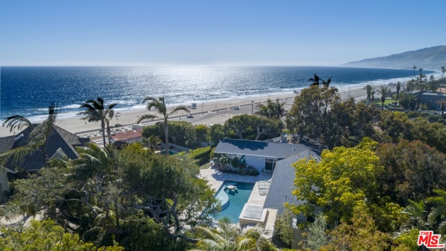 Photo of 30181 Pacific Coast Hwy, Malibu, CA 90265