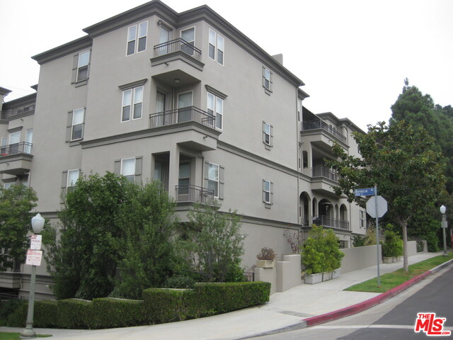 Photo of 1820 BENECIA AVE #205, LOS ANGELES, CA 90025
