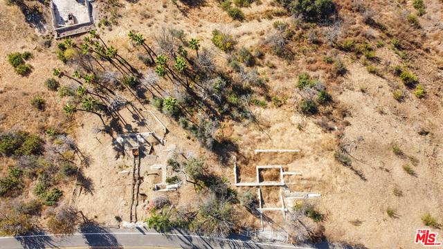 4015 Latigo Canyon Rd, Malibu, California 90265, ,Land,For Sale,Latigo Canyon,20-656092