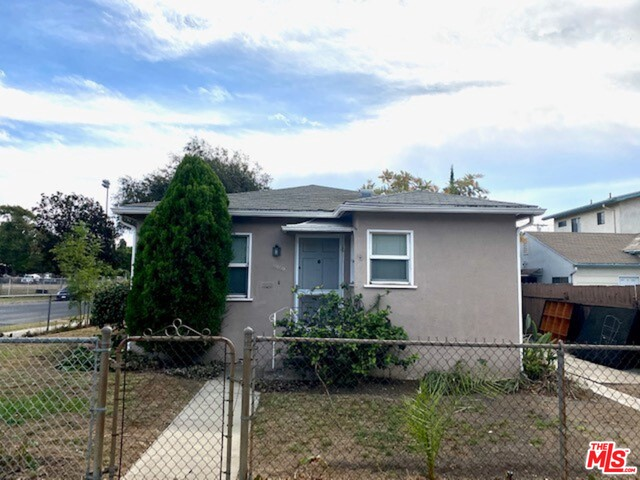 Photo of 1803 S Westgate Ave, Los Angeles, CA 90025