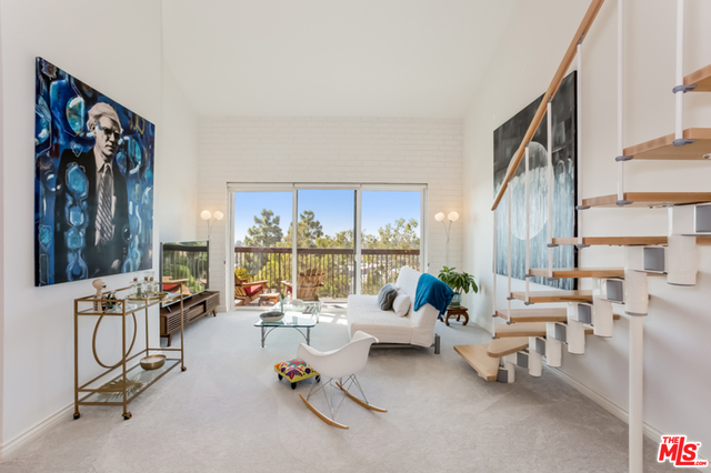 Photo of 15515 W Sunset Blvd #407, Pacific Palisades, CA 90272