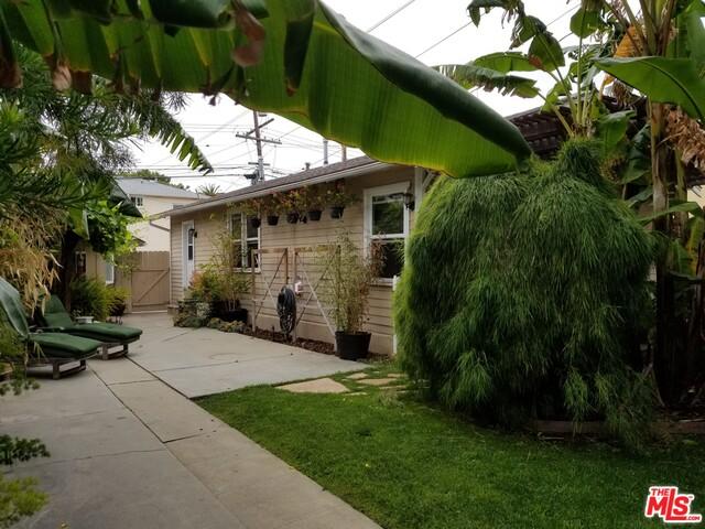 Photo of 1434 Stanford St, Santa Monica, CA 90404