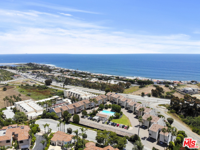 Photo of 23926 De Ville Way #B, Malibu, CA 90265