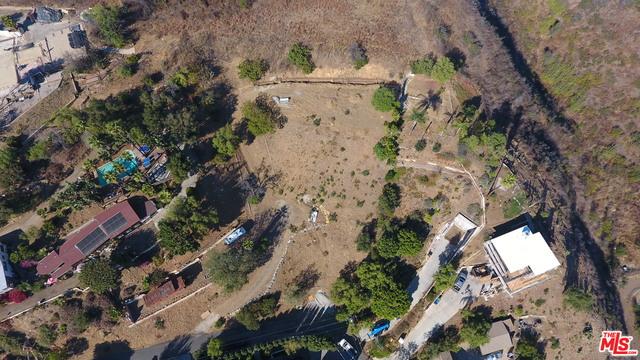 26585 Ocean View DR, MALIBU, California 90265, ,Land,For Sale,Ocean View,20-656940