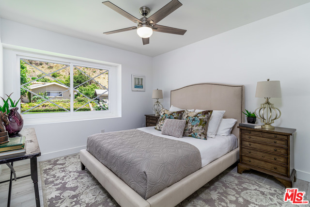 5945 PASEO CANYON DR, MALIBU, California 90265, 4 Bedrooms Bedrooms, ,3 BathroomsBathrooms,Residential,For Sale,PASEO CANYON,20-657030