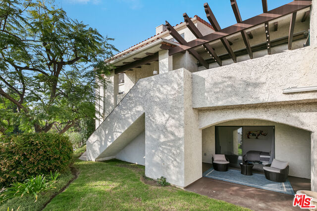 1922 Palisades Dr, Pacific Palisades, California 90272, 4 Bedrooms Bedrooms, ,4 BathroomsBathrooms,Residential,For Sale,Palisades,20-657534