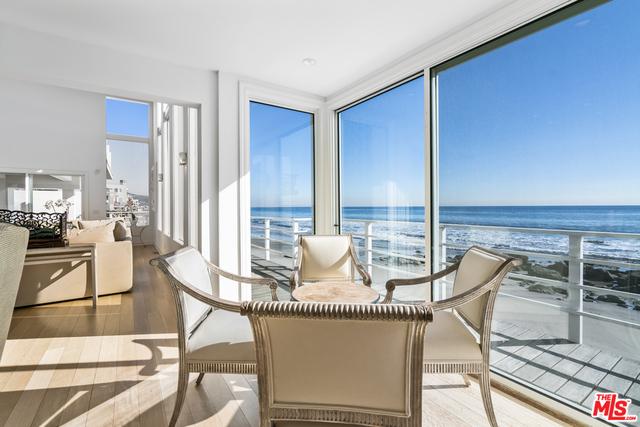 24314 Malibu Rd, Malibu, California 90265, 4 Bedrooms Bedrooms, ,5 BathroomsBathrooms,Residential,For Sale,Malibu,20-657770