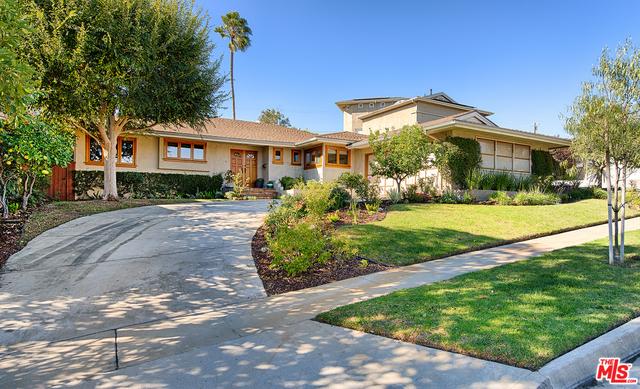 Photo of 5421 S Corning Ave, Los Angeles, CA 90056