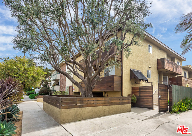 Photo of 12724 Caswell Ave #2, Los Angeles, CA 90066
