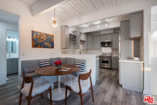 11770 PACIFIC COAST HWY, MALIBU, California 90265, 3 Bedrooms Bedrooms, ,3 BathroomsBathrooms,Residential,For Sale,PACIFIC COAST,20-659250