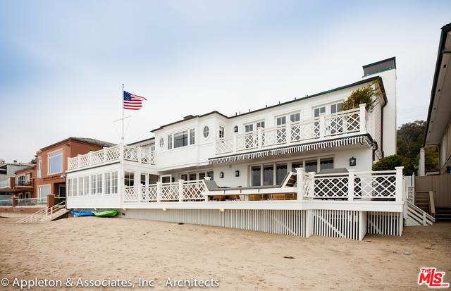 21528 Pacific Coast Hwy, Malibu, California 90265, 5 Bedrooms Bedrooms, ,8 BathroomsBathrooms,Residential Lease,For Sale,Pacific Coast,20-659266