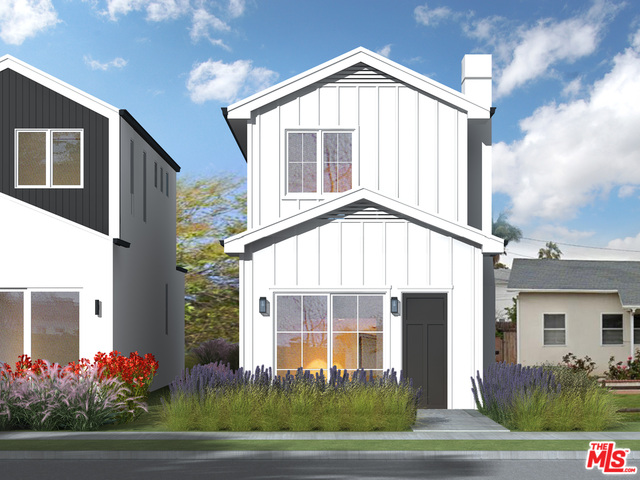 Photo of 11753 Tennessee AVE, LOS ANGELES, CA 90064
