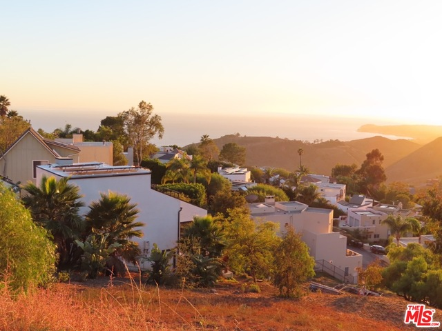 2901 Corral Canyon Rd, Malibu, California 90265, 2 Bedrooms Bedrooms, ,2 BathroomsBathrooms,Residential,For Sale,Corral Canyon,20-659796