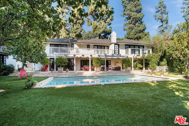 Photo of 1235 Lago Vista Dr, Beverly Hills, CA 90210