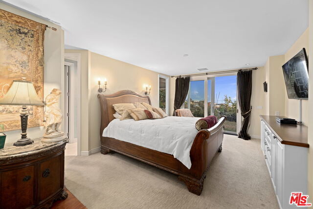 3616 Shoreheights Dr, Malibu, California 90265, 3 Bedrooms Bedrooms, ,4 BathroomsBathrooms,Residential,For Sale,Shoreheights,20-660960
