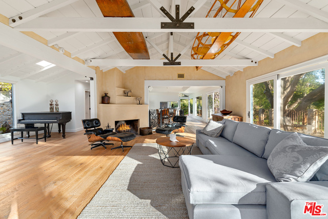 6208 DELAPLANE ROAD, MALIBU, California 90265, 6 Bedrooms Bedrooms, ,5 BathroomsBathrooms,Residential,For Sale,DELAPLANE ROAD,20-661118
