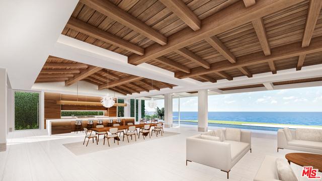 29042 Cliffside DR, Malibu, California 90265, 5 Bedrooms Bedrooms, ,5 BathroomsBathrooms,Residential,For Sale,Cliffside,20-662560