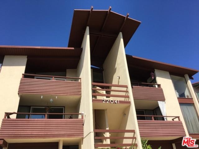 22041 PACIFIC COAST HWY, MALIBU, California 90265, ,1 BathroomBathrooms,Residential Lease,For Sale,PACIFIC COAST,20-663156
