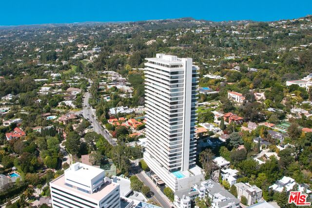 Photo of 9255 Doheny Rd #1204, West Hollywood, CA 90069