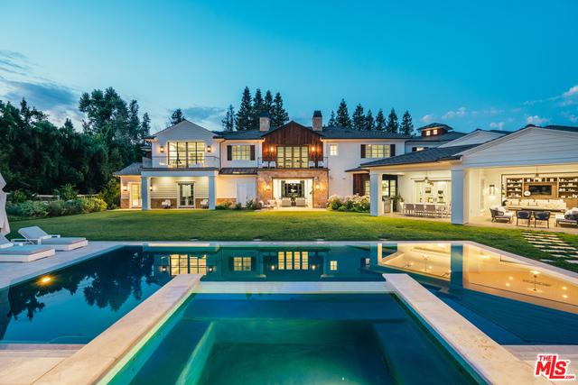 Photo of 24220 Long Valley Rd, Hidden Hills, CA 91302