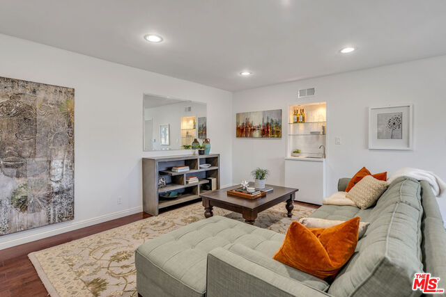 Photo of 11670 W Sunset Blvd #312, Los Angeles, CA 90049
