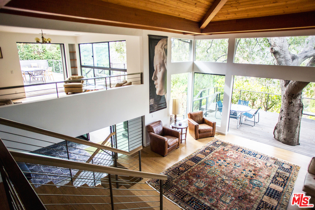 Photo of 1515 UMEO RD, PACIFIC PALISADES, CA 90272