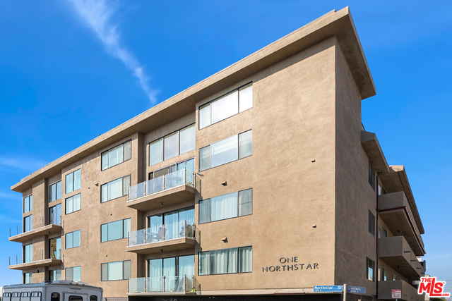 Photo of 1 Northstar St #203, Marina Del Rey, CA 90292