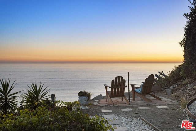 17015 Pacific Coast Hwy, Pacific Palisades, California 90272, 3 Bedrooms Bedrooms, ,2 BathroomsBathrooms,Residential,For Sale,Pacific Coast,20-665416