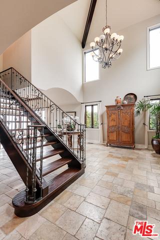 31636 Broad Beach Rd, Malibu, California 90265, 5 Bedrooms Bedrooms, ,6 BathroomsBathrooms,Residential,For Sale,Broad Beach,20-665454