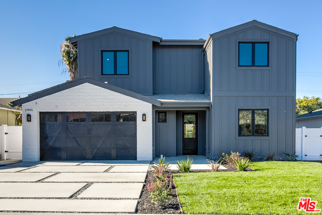Photo of 2945 Midvale Ave, Los Angeles, CA 90064
