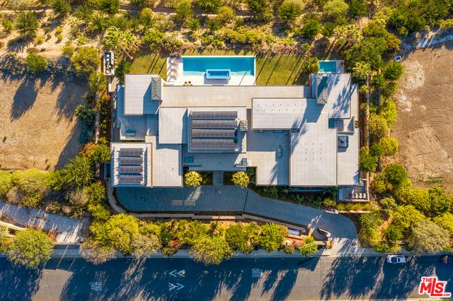 11658 Ellice St, Malibu, California 90265, 6 Bedrooms Bedrooms, ,10 BathroomsBathrooms,Residential,For Sale,Ellice,20-665692
