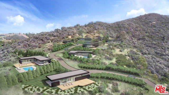 0 Kanan, MALIBU, California 90265, ,Land,For Sale,Kanan,20-665858