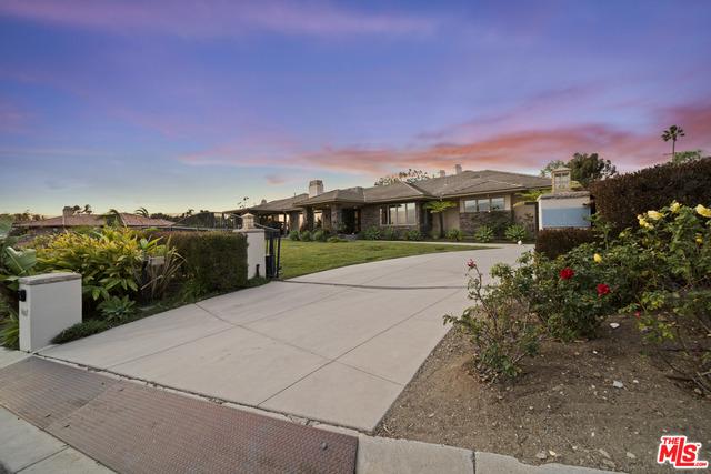 6317 Cavalleri Rd, Malibu, California 90265, 5 Bedrooms Bedrooms, ,6 BathroomsBathrooms,Residential Lease,For Sale,Cavalleri,20-666852
