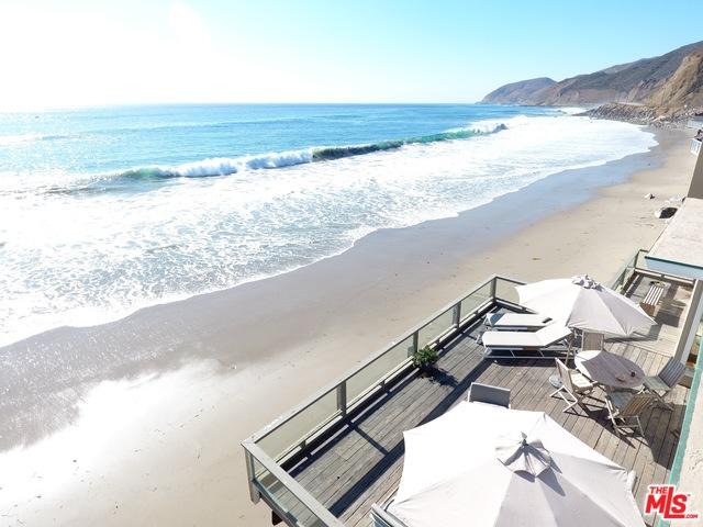 42602 Pacific Coast Hwy, MALIBU, California 90265, 3 Bedrooms Bedrooms, ,2 BathroomsBathrooms,Residential Lease,For Sale,Pacific Coast Hwy,20-666974