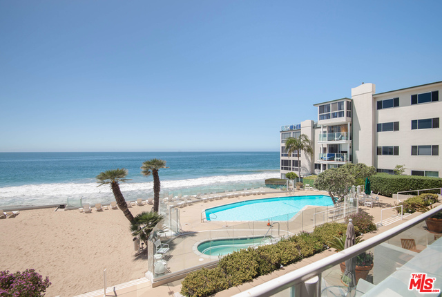 22548 PACIFIC COAST HWY, MALIBU, California 90265, 2 Bedrooms Bedrooms, ,1 BathroomBathrooms,Residential Lease,For Sale,PACIFIC COAST,20-667006