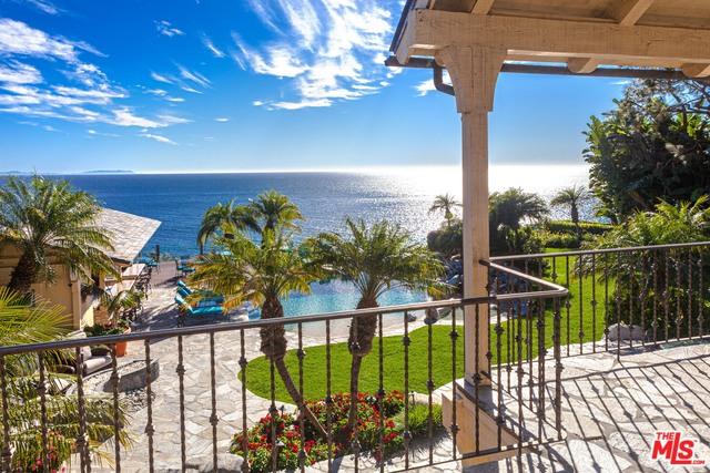 Pacific Coast Highway, MALIBU, California 90265, 7 Bedrooms Bedrooms, ,8 BathroomsBathrooms,Residential Lease,For Sale,Pacific Coast Highway,20-667164