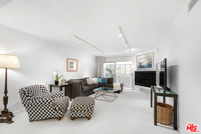 Photo of 1230 Horn Ave #406, West Hollywood, CA 90069