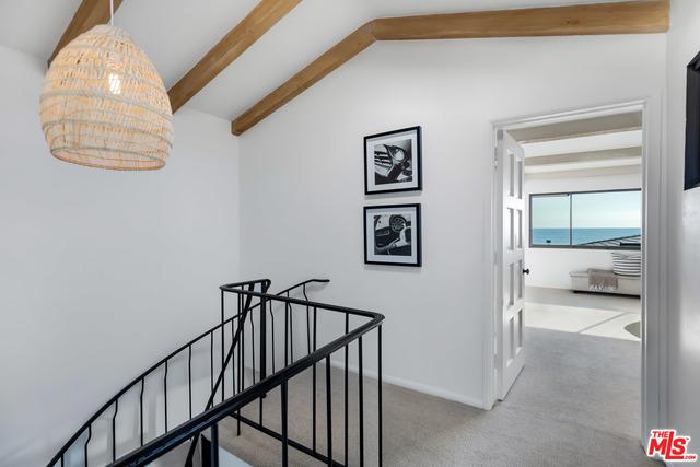 23334 Malibu Colony Rd, Malibu, California 90265, 5 Bedrooms Bedrooms, ,8 BathroomsBathrooms,Residential,For Sale,Malibu Colony,20-667434
