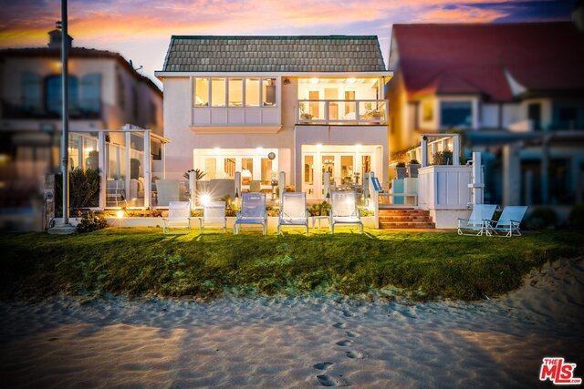 Photo of 23858 Malibu Rd, Malibu, CA 90265