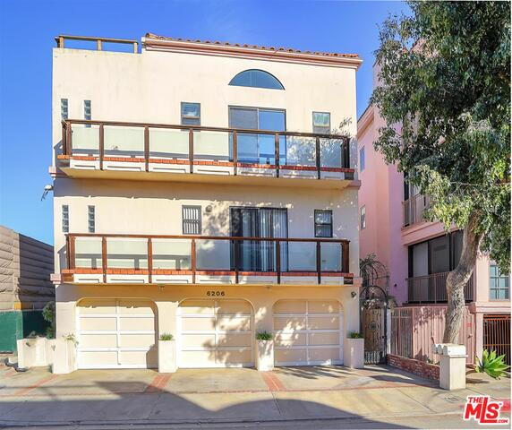 Photo of 6206 Pacific Ave, Playa Del Rey, CA 90293