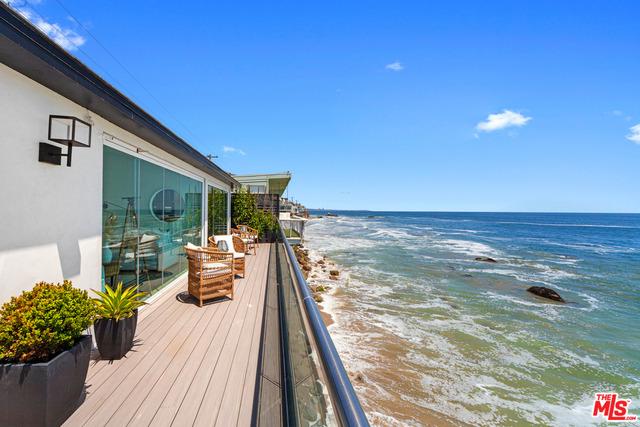 20132 Pacific Coast Hwy, Malibu, California 90265, 2 Bedrooms Bedrooms, ,2 BathroomsBathrooms,Residential,For Sale,Pacific Coast,20-668090