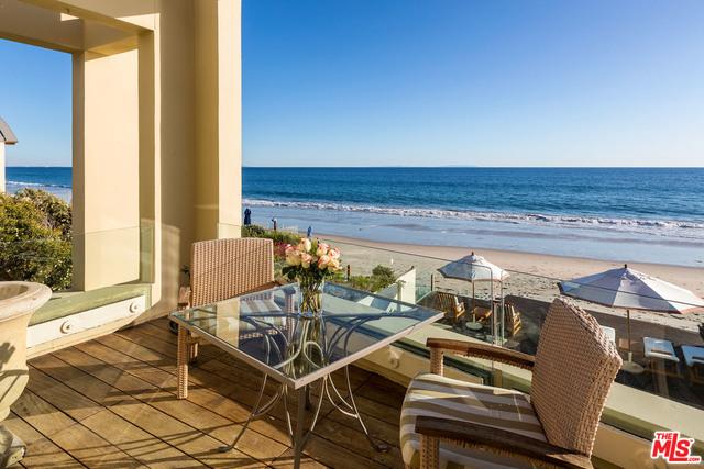 23754 MALIBU RD, MALIBU, California 90265, 4 Bedrooms Bedrooms, ,6 BathroomsBathrooms,Residential,For Sale,MALIBU,20-668326