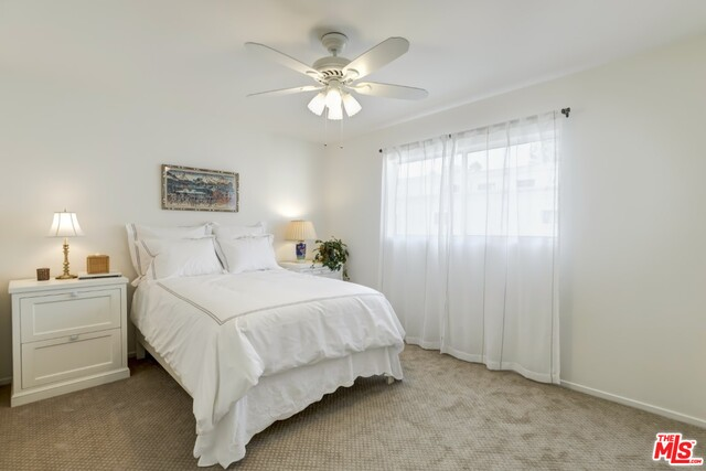 1403 Palisades Dr, Pacific Palisades, California 90272, 3 Bedrooms Bedrooms, ,3 BathroomsBathrooms,Residential,For Sale,Palisades,20-668818